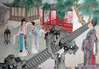 宋代楊萬里和范成大詩作有何特點?