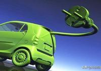 充電幾分鐘就能跑幾百公里的氫燃料汽車,未來多久才能普及?