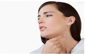 食管癌重在早期診斷