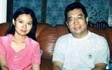 80歲李雙江近照曝光,老來得子寵壞兒子,大兒子:照顧父親
