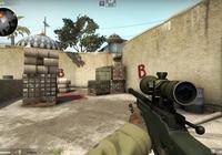 关于FPS游戏,有机瞄的是主流还是没机瞄的是主流?
