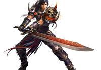 假如一個戰士活了10000年,這期間他不停地經受戰爭的洗禮,那他的戰鬥力會有多高?