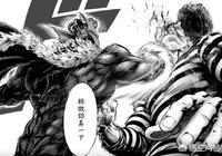 《一拳超人》中,天使男能力升級,能秒了S級守門員嗎?