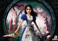 殺戮中尋求自我的瘋蘿莉 毀童年的黑童話