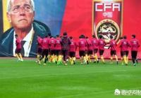 人民日報評中國足球:面對挑戰,只有改革,你怎麼看?