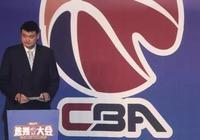選秀問題很要命!姚明難成為CBA的大衛-斯特恩?
