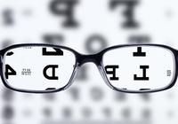 左右眼600度,我想不戴眼鏡,有哪些放棄戴眼鏡然後視力慢慢好起來的經驗?