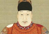 萬曆皇帝看張居正治國覺得很簡單,後來親自來,發現這事真的很難