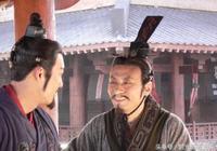 秦昭王趕走范雎,原因很簡單,太得瑟誤事了