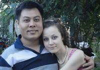 為啥嫁到中國農村的俄羅斯美女不願回國?你可能猜不到
