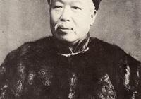 清代碑學的明星之作,書法家桂馥探尋的北朝書法名作