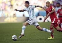 巴薩官方宣佈阿根廷悍將正式加盟球隊,官方再發聲明官推被黑