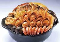 美食推薦:盆菜