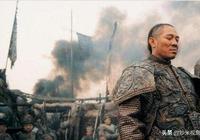 電影《投名狀》中,出於什麼原因慈禧對龐青雲動了殺機?