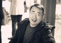 著名書法家於明詮談新文學與當代書法創作,他把賈平凹先生寫的四部長篇小說的書名做了一個對聯