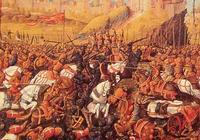 千年帝國的黯然神傷——第四次十字軍東征