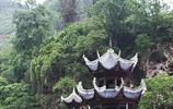 鎮遠古鎮——貴州省黔東南苗族侗族自治州的古鎮