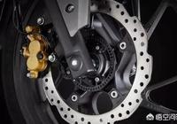 1.66米的身高,預算兩萬左右,想買帶ABS的摩托,怎麼選?