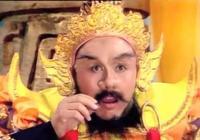 天蓬元帥的官職很大嗎,豬八戒在天庭的地位到底有多高?