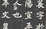 北魏書法精品《元萇墓誌》欣賞