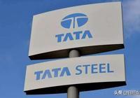 捷豹路虎為何讓印度塔塔很受傷?到底是誰影響了路虎的銷量?