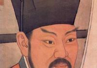 司馬光與王安石