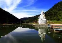 藏地世外桃源密八勒,比墨脫更仙境,比不丹更幽靜!