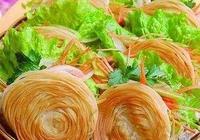 蔡瀾:福建小食