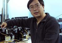 池昭新是什麼人?他為什麼質疑潘建偉在量子力學方面的成就?