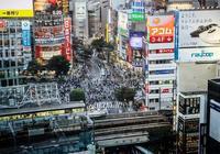 日語乾貨|日語乾貨之常用口語