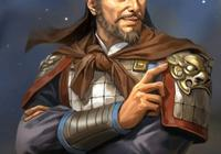古代的聰明人為什麼不承頭單幹,而總是要選擇一個君王來輔佐