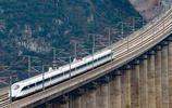 浙江迎來時速350的高鐵,已全線開建,沿途9站,這些地方受益了