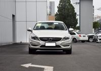 指導價27.69萬,現跌至19.9萬,這款以安全著稱的豪車你會買嗎?
