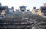 盤點全球最可怕的景點樓梯,遊人被嚇得兩腿發軟