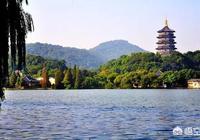 幾月份去杭州西湖最好?怎樣制定交通、行程和住宿才最合適呢?