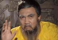 如果曹操不殺華佗,華佗把他的腦袋劈開,真的能治好曹操的頭風嗎?