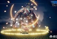 《八方旅人》IGN評分高達9.3分,有人說它是現象級神作,對此你怎麼看?