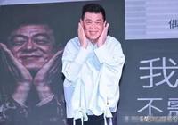 19年前遭羅志祥指控性騷擾的孫德榮,也曾與陳喬恩公開決裂
