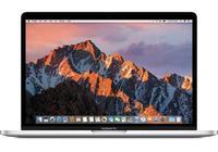 很想買帶Retina顯示屏的MacBook Pro,但是覺得很貴,應該要買嗎?