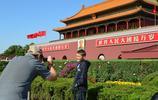 外媒評出的全球最安全的國家排名,你認為靠譜嗎?中國位列其中