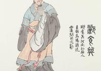 為了與項羽競爭先入關中、滅秦稱王的資格,劉邦做了一件齷齪事