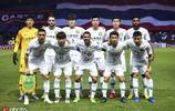 北京國安3-1武裡南聯迎亞冠首勝 巴坎布戴帽慶祝爆笑錯位