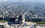 平遙古城被世界紀錄協會評為中國現存最完整的古代縣城,值得一遊