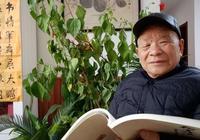 【翰墨八零】河南省商丘市書法家劉勵俠作品欣賞