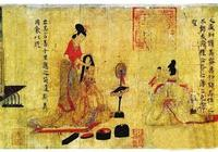 江蘇無錫十大歷史名人,畫家名士多