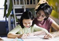 為什麼智商低的媽媽能生出智商高的孩子,而智商高的媽媽卻生出智商低的孩子?