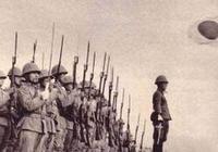 二戰時日軍提出拼刺刀,被美軍拒絕:能機槍掃射,為啥用刀?