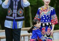 2019年的情人節胡歌、李易峰、鄧倫被公佈戀情
