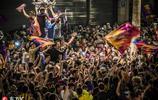 福克斯體育評全球5大死忠球迷 上港對手意外入選