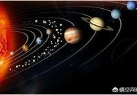 我們知道,地球一年是365天,那太陽的一年是多少天,銀河系的一年又是多少天?